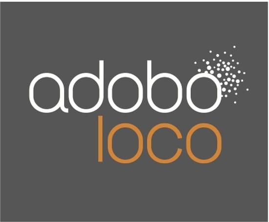 Adobo Loco