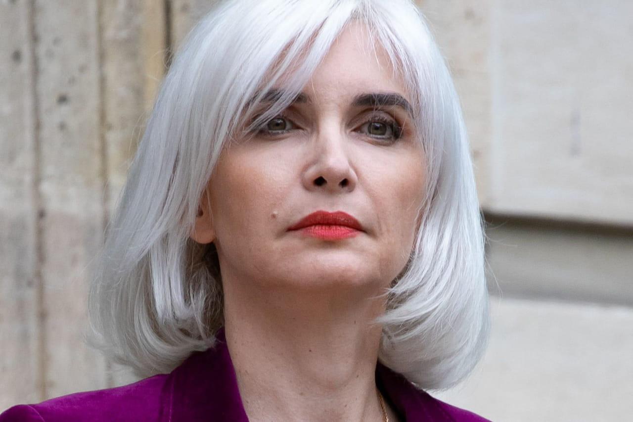 Séverine Servat: qui est la femme de François de Rugy, aussi ciblée par Mediapart?