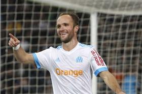 Ligue 1: Marseille tient la cadence, le classement et les résultats