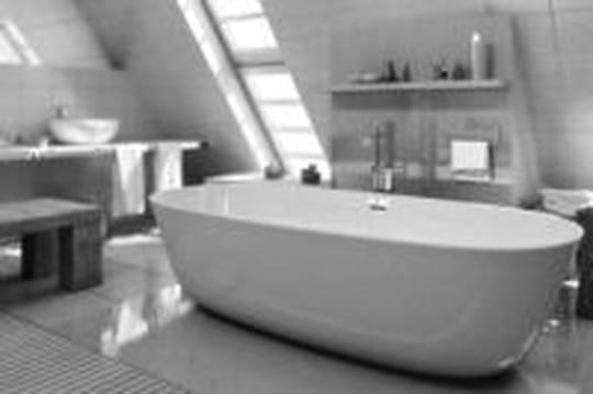Faïence salle de bain: comment bien la choisir