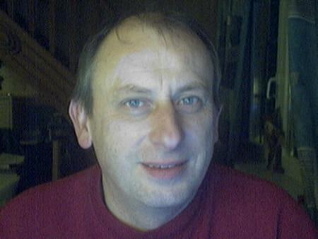 Jean- Luc Schmitt