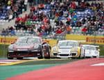 Automobilisme - Porsche Supercup 2019
