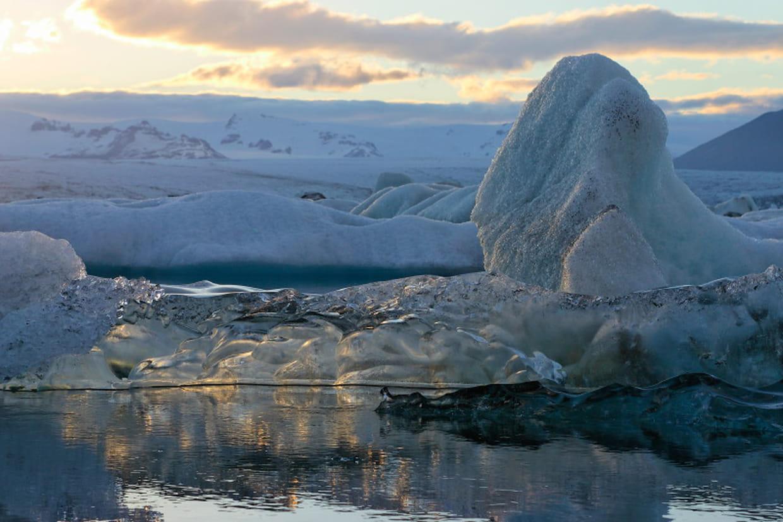 dd1bcc683fa Islande   A voir