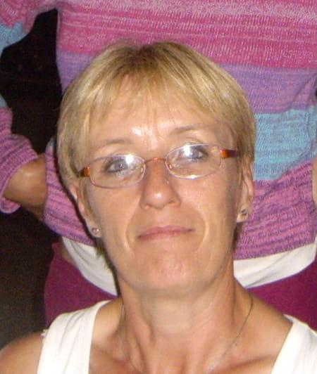 Elisabeth Lemiere