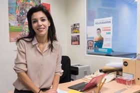 Sophia Chikirou: des détails curieux sur les factures pour la campagne de Mélenchon