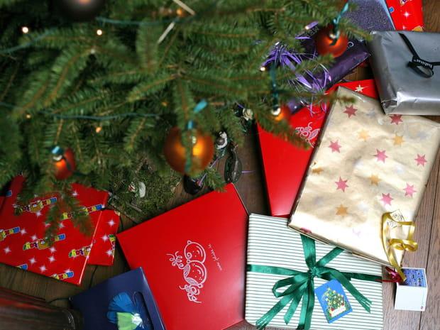 Cadeau de Noël: pas cher, original... Nos (bonnes) idées 2017