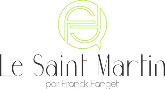 Le Saint Martin