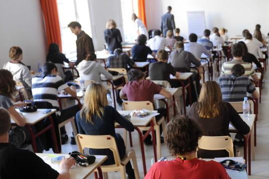 Espagnol, allemand... Les derniers sujets et corrigés du baccalauréat LV1/LV2