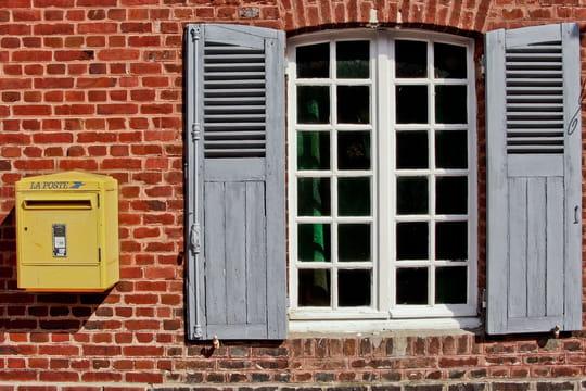 Tarifs postaux 2019-2020: colis, lettre... Tout savoir