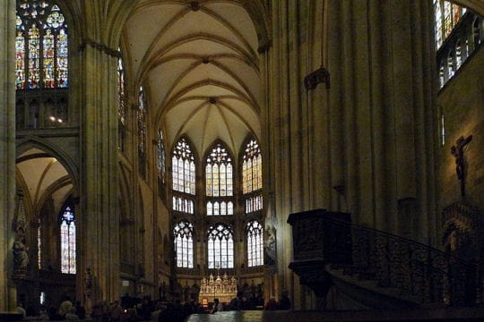 Ratisbonne / Regensburg