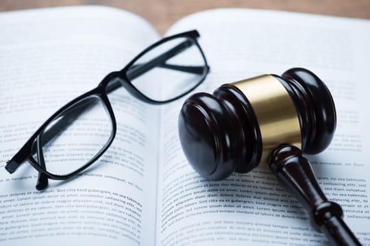 Protection juridique: que garantit-elle?