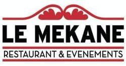 Le Mekane