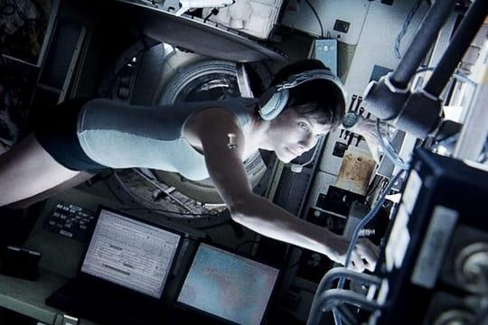 Gravity: le film avec Sandra Bullock est-il réaliste?