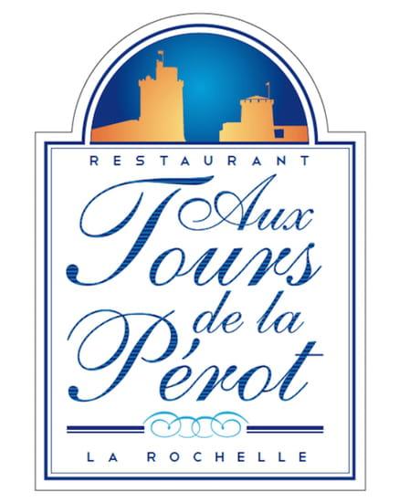 Aux Tours de la Perot