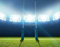 Rugby : Premiership - Exeter Chiefs / Bath Rugby