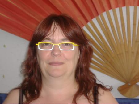 Nathalie Madet