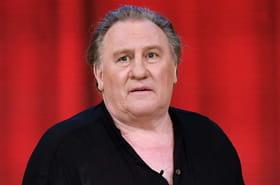 Gérard Depardieu: la femme qui l'accuse, sa réaction... ce que l'on sait