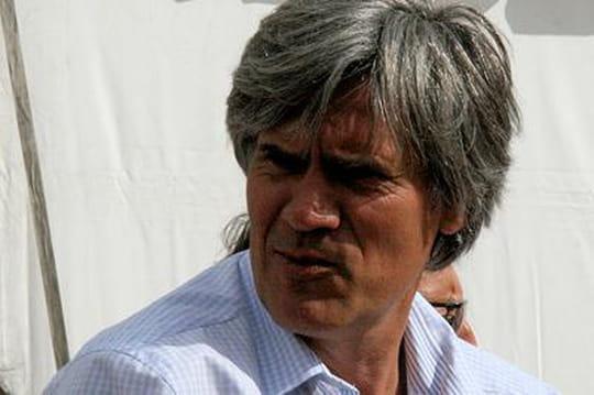 Résultats législatives Le Mans: Le Foll élu