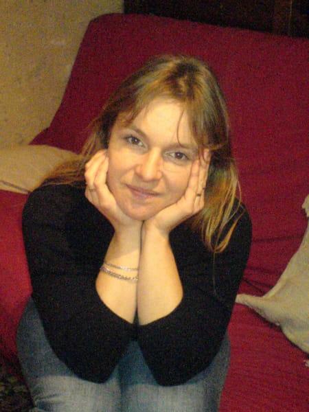 Christele Solon