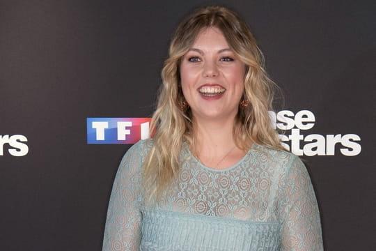 Héloïse Martin: amie de Rayane Bensetti, qui est l'actrice de Danse avec les stars?