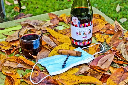Beaujolais nouveau: où l'acheter, goût et prix, tout savoir