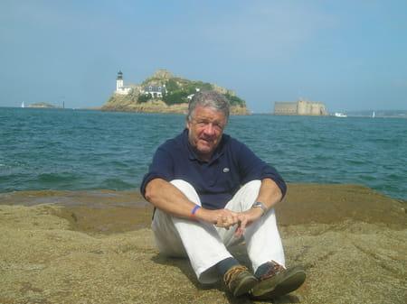 Jean-Claude Gueguen