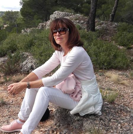 Isabelle Gouverneur