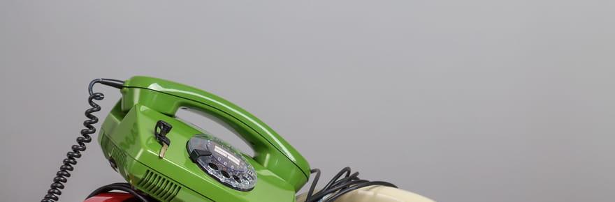 15questions pour mieux comprendre la fin du téléphone fixe