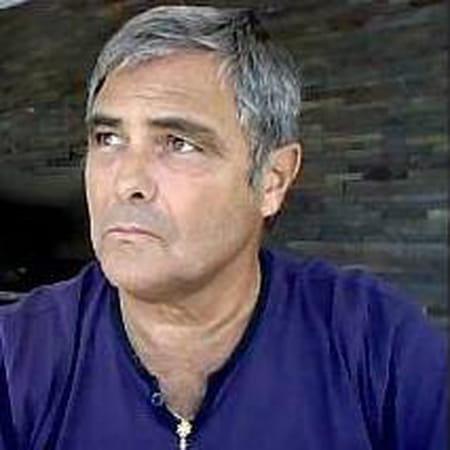 Claude Payan
