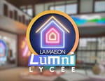 La maison Lumni Lycée