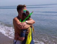 Ex on the Beach US : la revanche des ex : Episode 5