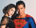 Loïs et Clark, les nouvelles aventures de Superman