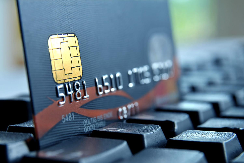 Le fonctionnement d'un compte bancaire