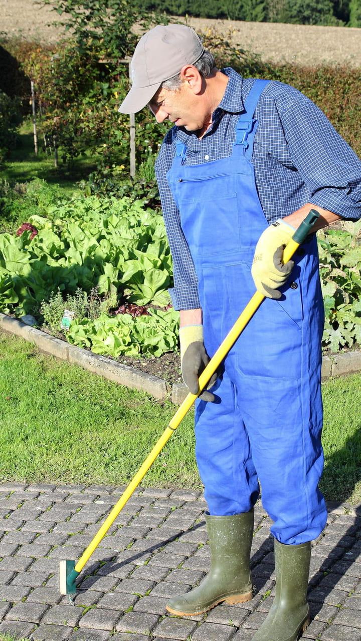 Anti Mousse Terrasse Beton nos conseils pour nettoyer sa terrasse ou son balcon
