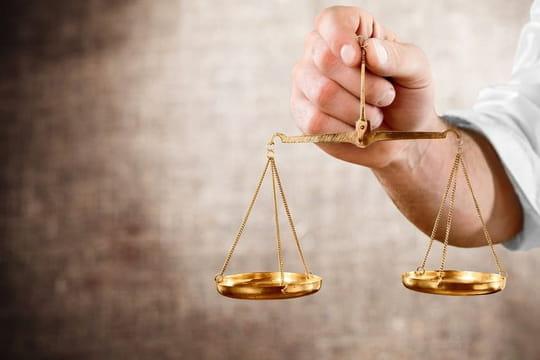 Agir en référé: saisir le tribunal de référé