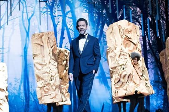 """César 2018: le succès de """"120battements par minute"""", découvrez les réactions"""