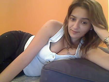 Sandra Guy