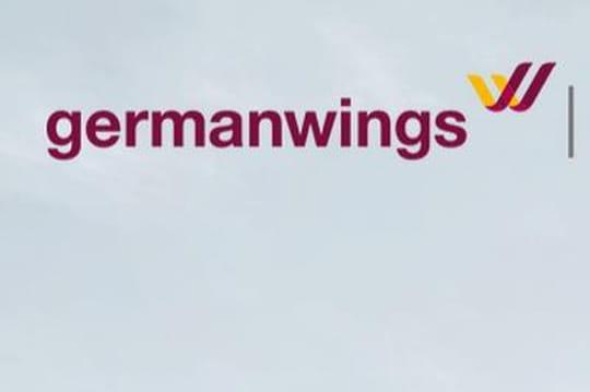 Crash Germanwings: que vaut cette compagnie?