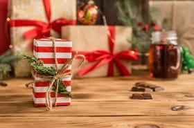 Prime de Noël2018: montant, date de versement, comment en bénéficier?