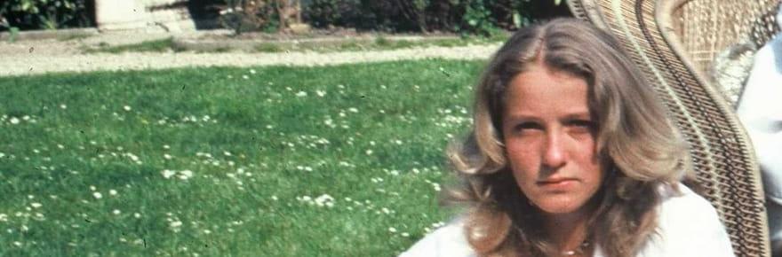 Marine Le Pen: jeunesse, enfants, famille, secrets... Biographie