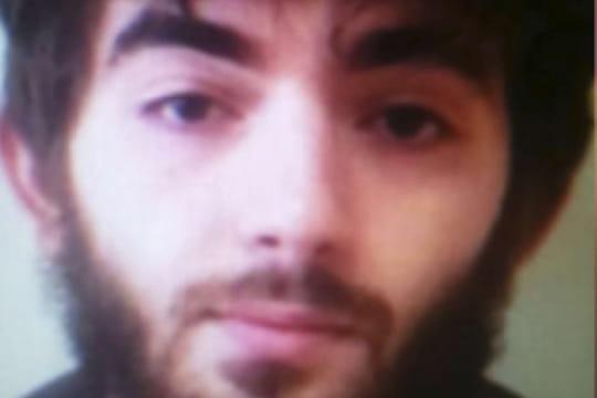 Attentat à Paris: ce que l'on sait de Khamzat Azimov et des victimes