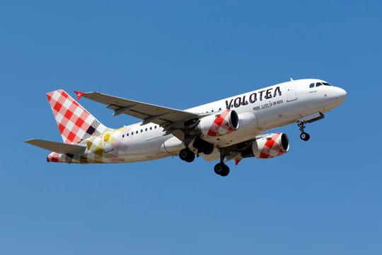 Volotea: départs de Bordeaux, Strasbourg et Nantes, bagage, avions… Guide pratique