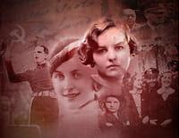 Deux soeurs, une histoire : Jessica et Diana Mitford