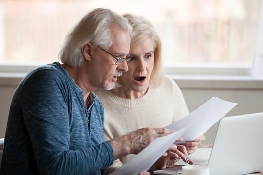 IFI 2019: pourquoi l'impôt sur la fortune immobilière augmente pour certains