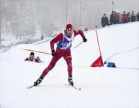 Ski de fond - Coupe du monde 2019/2020