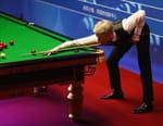 Snooker - Open d'Ecosse