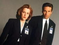 X-Files : aux frontières du réel : La meute