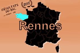 Résultat du brevet à Rennes: la liste des admis a été dévoilée ce vendredi