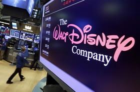 """Disney+: quelle date et quels films/séries pour le """"tueur"""" de Netflix?"""