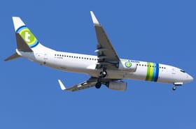 Transavia: menace de grève à Noël, des vols annulés? Ce que l'on sait